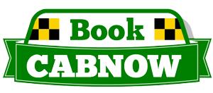 bookcabnow logo